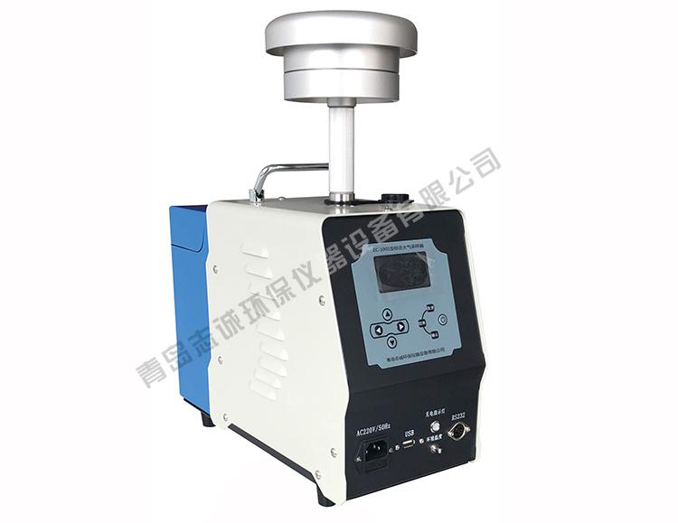 ZC-1001型综合大气采样器(大气颗粒物)  ZC-1001型综合大气采样器(大气颗粒物)(内置电池).jpg